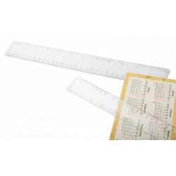 Linijka plastikowa - AP761134