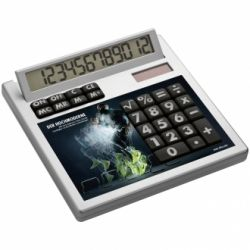 Kalkulator - 3355106
