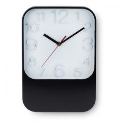 Analogowy zegar ścienny - mo8766