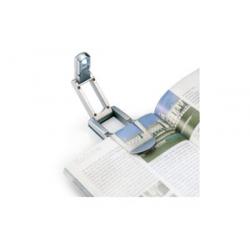 Lampka do czytania - kc6252