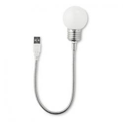 Elastyczna lampka LED - mo8616