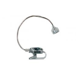 Lampka LED -  it2723-22