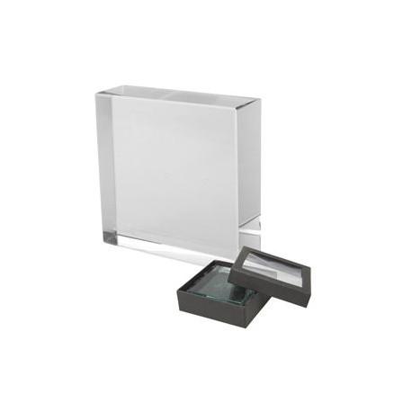 Szklany blok - AP869007
