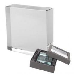 Szklany blok - AP869008