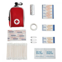 Zestaw pierwszej pomocy - mo8259-05