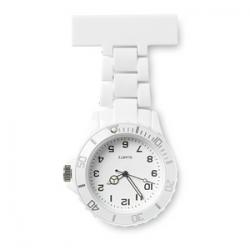 Analogowy, zegarek pielęgniarski - mo8256