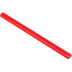 ołówek - V5712