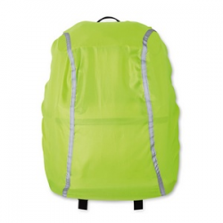 Osłona na plecak - mo8575-68