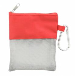 Zapinany portfel -  AP741603