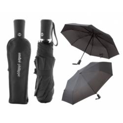 Wiatroszczelny składany parasol - AP808406