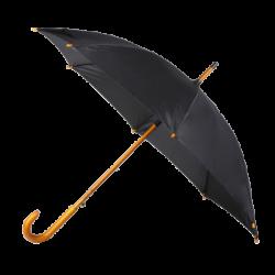 Parasol automatyczny - R07936