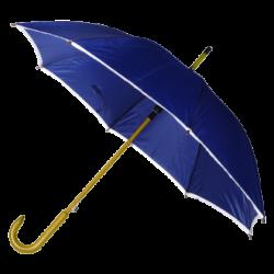 Parasol automatyczny - R07931