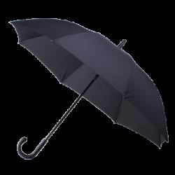 Elegancki automatyczny parasol - R07937.02