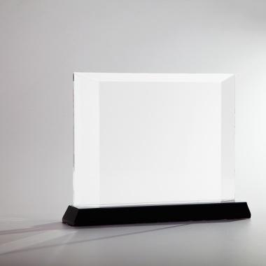 Produkty reklamowe ze szkła / Nagrody