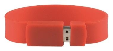 USB Silikonowe