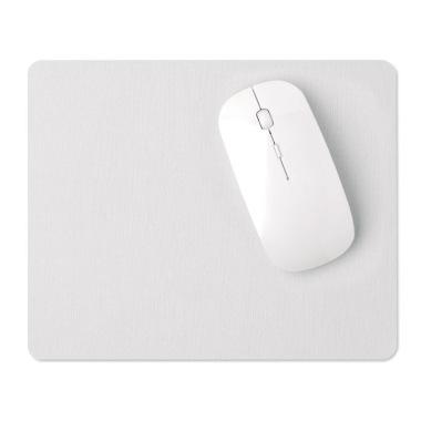 Podkładki pod mysz / komputer