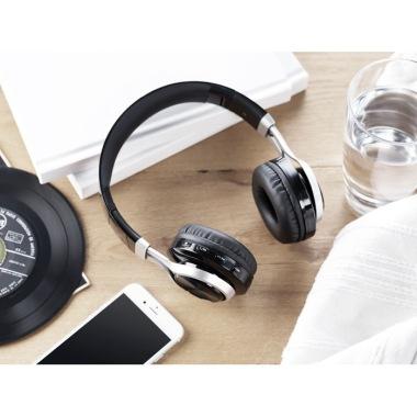 Słuchawki / głośniki / radia