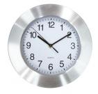 zegary ścienne z nadrukiem zegary reklamowe