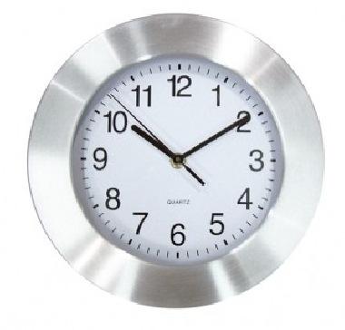 Zegary ścienne