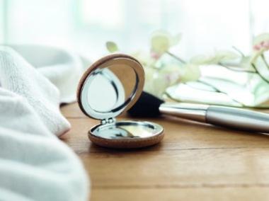 Zdrowie i uroda / higiena osobista