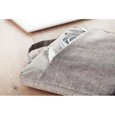 Torby na laptop / plecaki na laptop