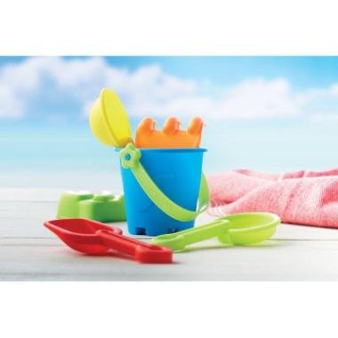 Gry / zabawki plażowe