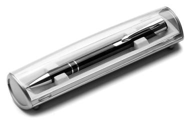 Etui na długopisy