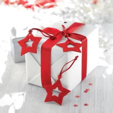 Dekoracje / akcesoria świąteczne