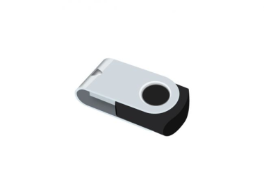 USB Mini