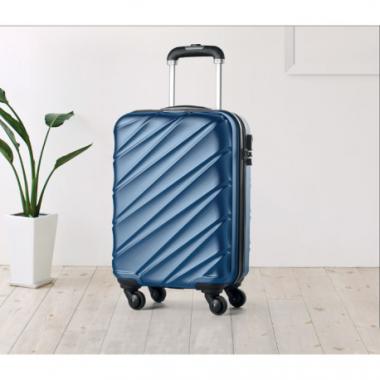 Walizki / walizki na kółkach / torby podr