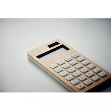 Kalkulatory reklamowe