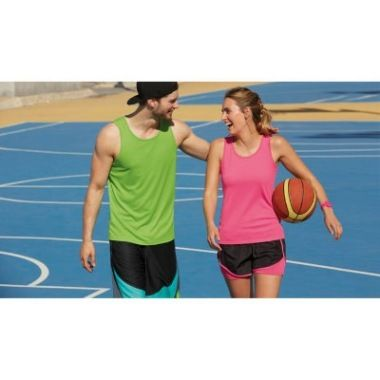 Koszulki / ubrania treningowe
