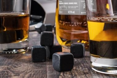 Akcesoria barowe / do alkoholi