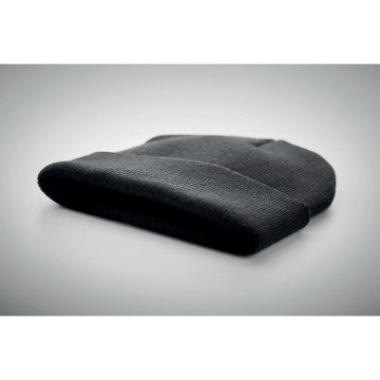 Czapki / szaliki / rękawiczki / kurtki
