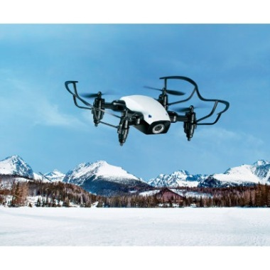 Drony / Wirtualne okulary / Pady / Obiektywy/ Aparaty itd