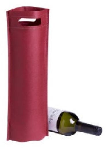 Torby na wino / butelkę