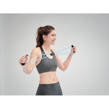 Przyrządy do ćwiczeń / aktywności fizycznej