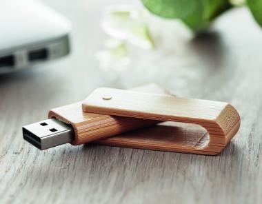 Pendrive / USB z nadrukiem