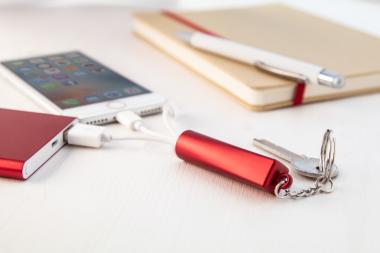 Breloki USB / USB-C