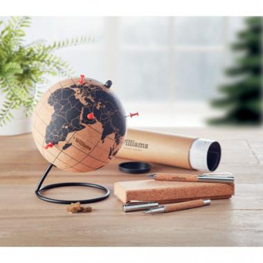 Globusy / Mapy / Inne