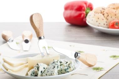 Gadżety kuchenne ekologiczne