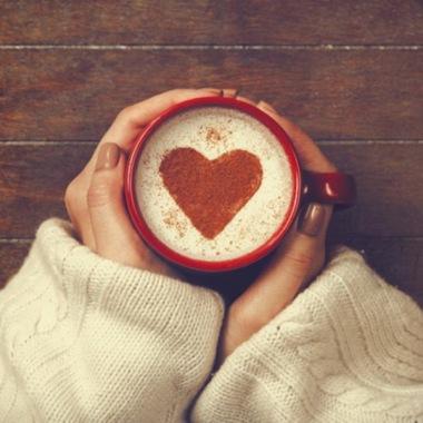 Gadżety na Walentynki