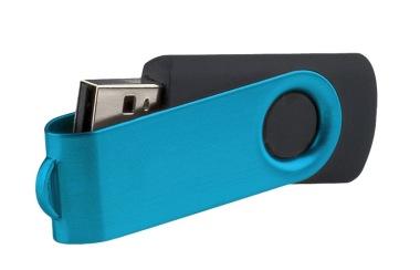 USB Standardowe