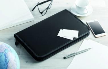 Teczki i foldery