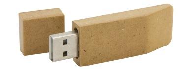 USB Ekologiczne