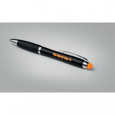 Długopisy z końcówką do ekranów