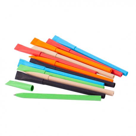 """img src=""""https://www.lumagadzety.pl/dlugopisy-ekologiczne-z-nadrukiem/8193-26424-dlugopis-ekologiczny-wykonany-z-papieru-r73437.html#/7-kolor-bezowy"""" alt=""""długopisy ekologiczne"""""""