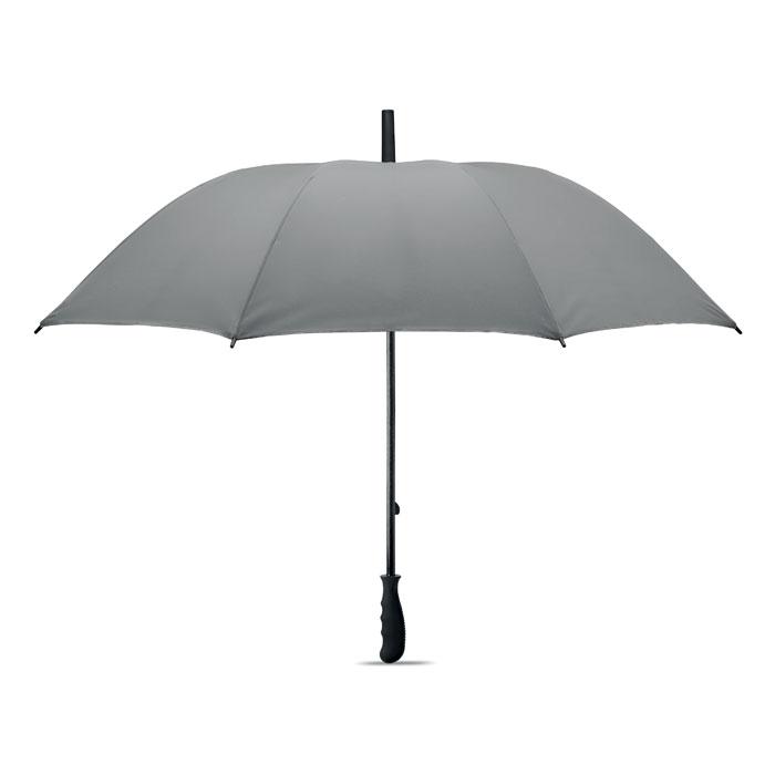 "img src=""https://www.lumagadzety.pl/img/cms/mo6132_16.jpg"" alt=""parasole reklamowe"""