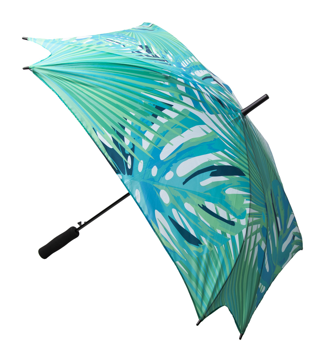 """img src=""""https://www.lumagadzety.pl/img/cms/parasol reklamowy.png"""" alt=""""parasolki z nadrukiem"""""""