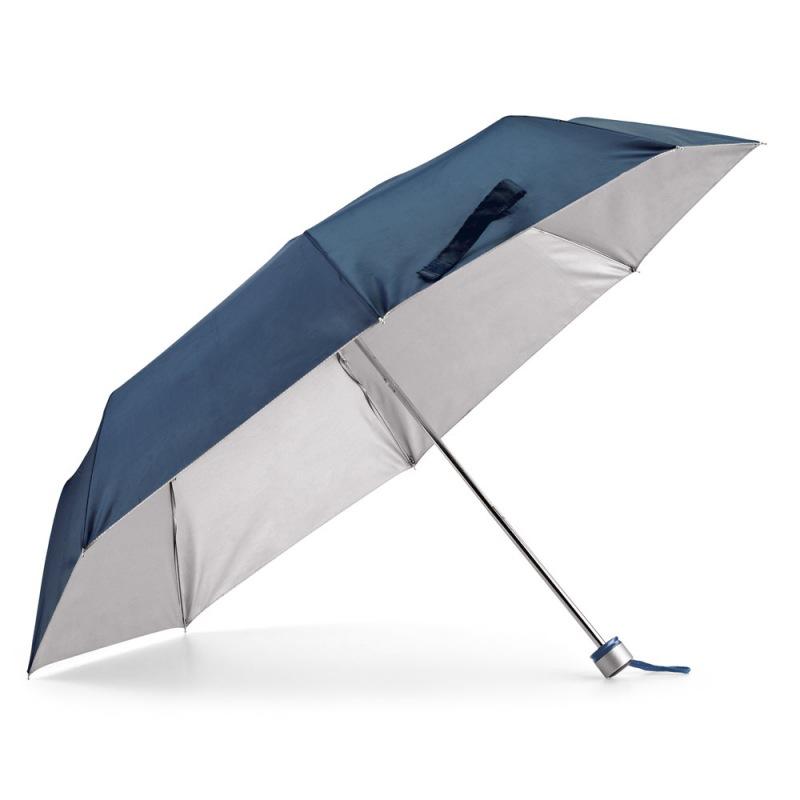 "img src=""https://www.lumagadzety.pl/img/cms/parasol reklamowy_1.jpg"" alt=""parasole reklamowe premium"""